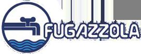 fugazzola logo